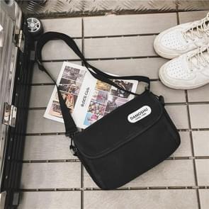 Fashion Travel Shoulder Crossbody Handbag Bags
