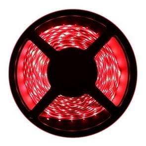 YWXLight 300 LEDs  SMD 3528 5M IP65 Waterproof Red Light Normal Brightness Flexible LED Light Bar Strip DC 12V (Green)