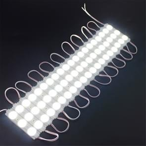 YWXLight 3M 12W 60LEDs 5630 SMD LED Modules White Light IP68 Waterproof Decorative Light, DC 12V