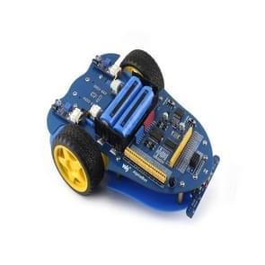 Wave share AlphaBot  Raspberry Pi Robot Building Kit