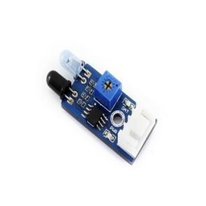 Waveshare infrarood proximity sensor  obstakel-vermijden