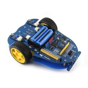Waveshare AlphaBot Mobile Robot Development Platform