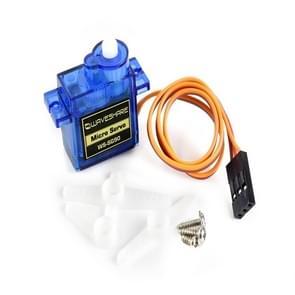 Waveshare SG90 Micro Servo