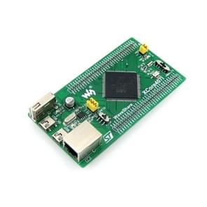 Waveshare XCore407I, STM32F4 Core Board