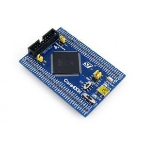 Waveshare Core429I, STM32F4 Core Board