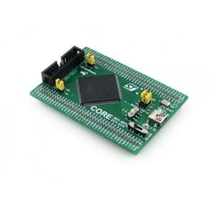Waveshare Core407I, STM32F4 Core Board