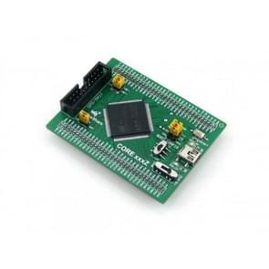 Waveshare Core407Z, STM32F4 Core Board