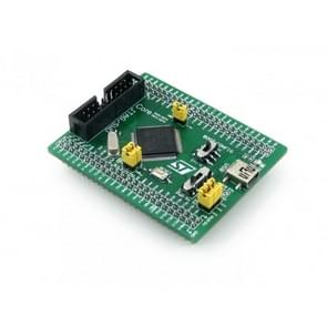 Waveshare Core407V, STM32F4 Core Board