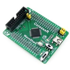 Waveshare Core205R  STM32F2 kern Raad