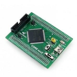 Waveshare Core103Z, STM32F1 Core Board