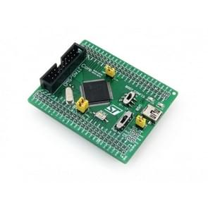 Waveshare  Core103V, STM32F1 Core Board