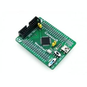 Waveshare  Core103R, STM32F1 Core Board