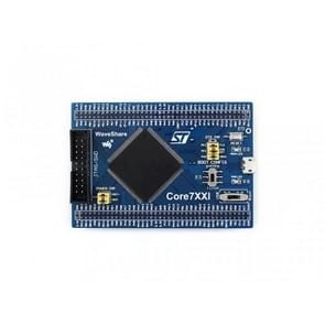 Waveshare  Core746I, STM32 MCU Core Board