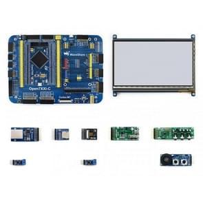 Waveshare  Open746I-C Package B, STM32F7 Development Board