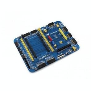 Waveshare Open746I-C Standard, STM32F7 Development Board