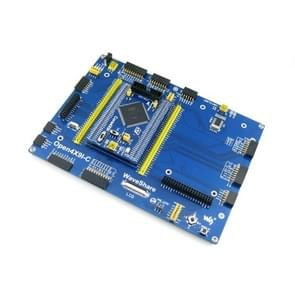 Waveshare Open429I-C Standard, STM32F4 Development Board