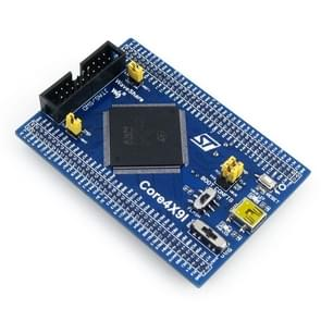 Waveshare Open429I-C pakket A  STM32F4 Development Board