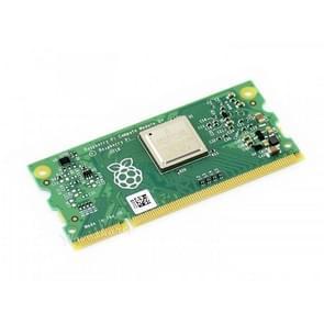 Waveshare Raspberry Pi Compute Module 3+ Lite