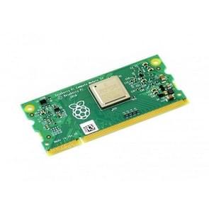 Waveshare framboos Pi reken module 3 + 8 GB (CM3 +/8GB)