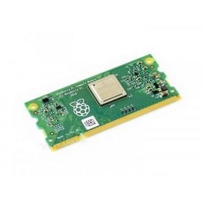 Waveshare framboos Pi reken module 3 + 16GB (CM3 +/16GB)