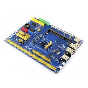 Waveshare reken module IO board plus voor framboos Pi CM3/CM3L/CM3 +/CM3 + L