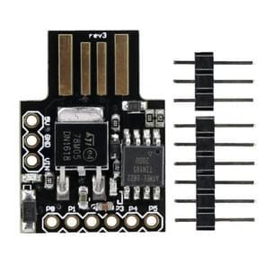 LDTR-WG0209 USB interface Digispark Kickstarter ATTINY85 Development Board