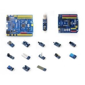 Waveshare XNUCLEO-F103RB Package A