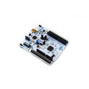 Waveshare NUCLEO-F410RB, STM32 Nucleo-64 Development Board