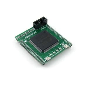 Waveshare CoreEP2C8, ALTERA Core Board