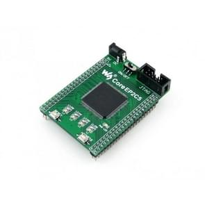 Waveshare CoreEP2C5 ALTERA Core Board
