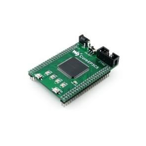 Waveshare CoreEP3C5, ALTERA Core Board