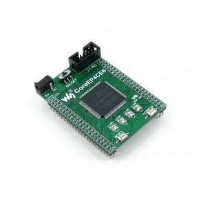 Waveshare CoreEP4CE6 ALTERA Core Board