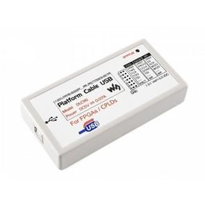 Platform kabel USB  programmeur & debugger voor Xilinx apparaten