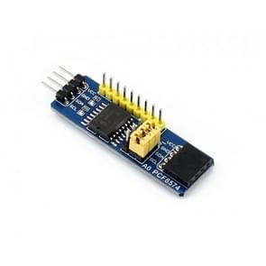 Waveshare PCF8574 IO Expansion Board