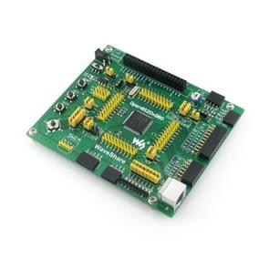 Waveshare Open8S208Q80 Standard, STM8 Development Board