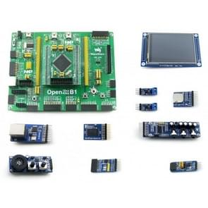 Waveshare Open4337-C pakket B  LPC Development Board