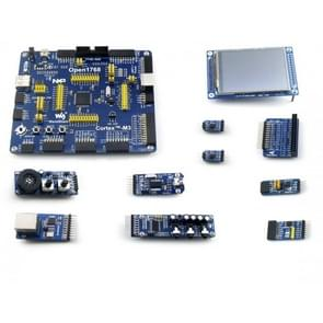 Waveshare Open1768 Package A, LPC Development Board