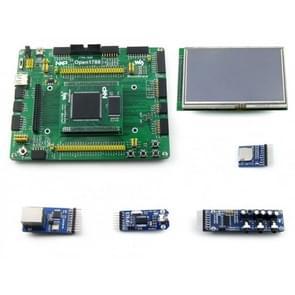 Waveshare Open1788 Package A, LPC Development Board