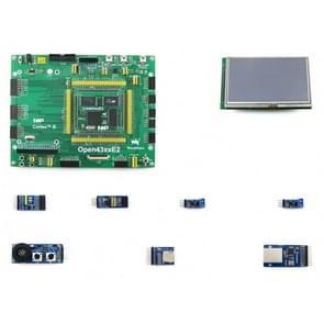 Open4357-C Package A, LPC Development Board