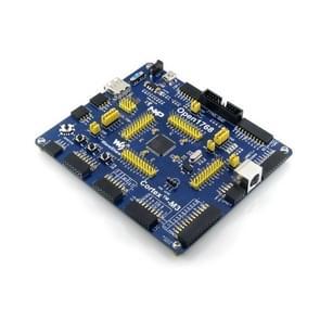 Waveshare Open1768 Standard, LPC Development Board