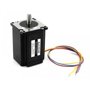 Waveshare SM35778 Three-Phase Stepper Motor