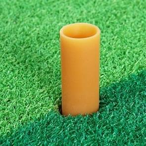 PGM Indoor Swing Practice Mat Golf Mats Mini Golf Supplies, 30 x 60cm Normal Edition + TEE