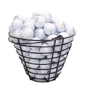 PGM Golf Large Capacity Multi-purpose Ball Basket