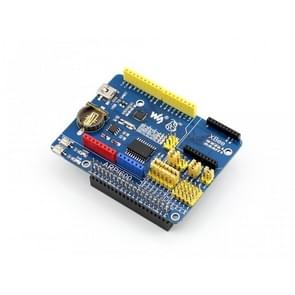 Waveshare Adapter Board for Arduino & Raspberry Pi