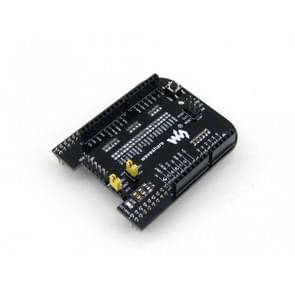 Waveshare Beaglebone adapter CAPE voor Arduino