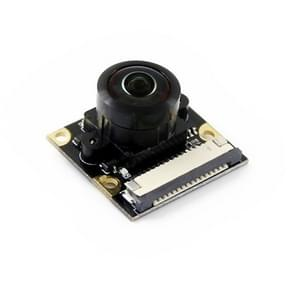 Waveshare RPi Camera (M) Fisheye Lens Module