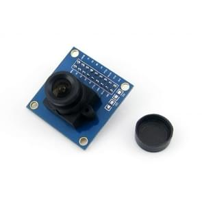 Waveshare OV7670 Camera Board (B)