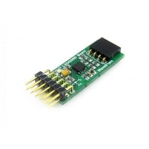 Waveshare L3G4200D Board Sensor Module