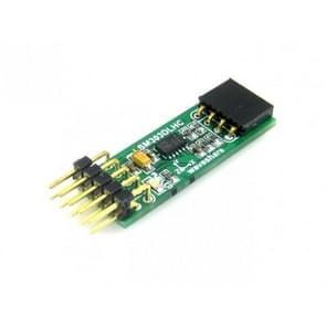 Waveshare LSM303DLHC Board, E-compass Accelerometer Magnetometer Sensor Module