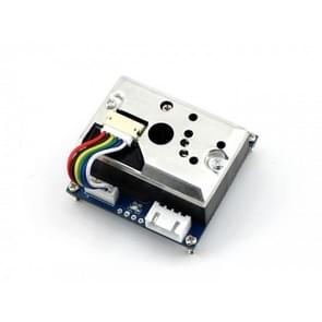 Waveshare Dust Sensor